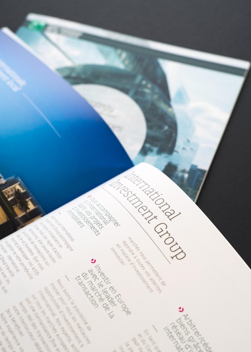 rapport annuel 2013 - iceberg